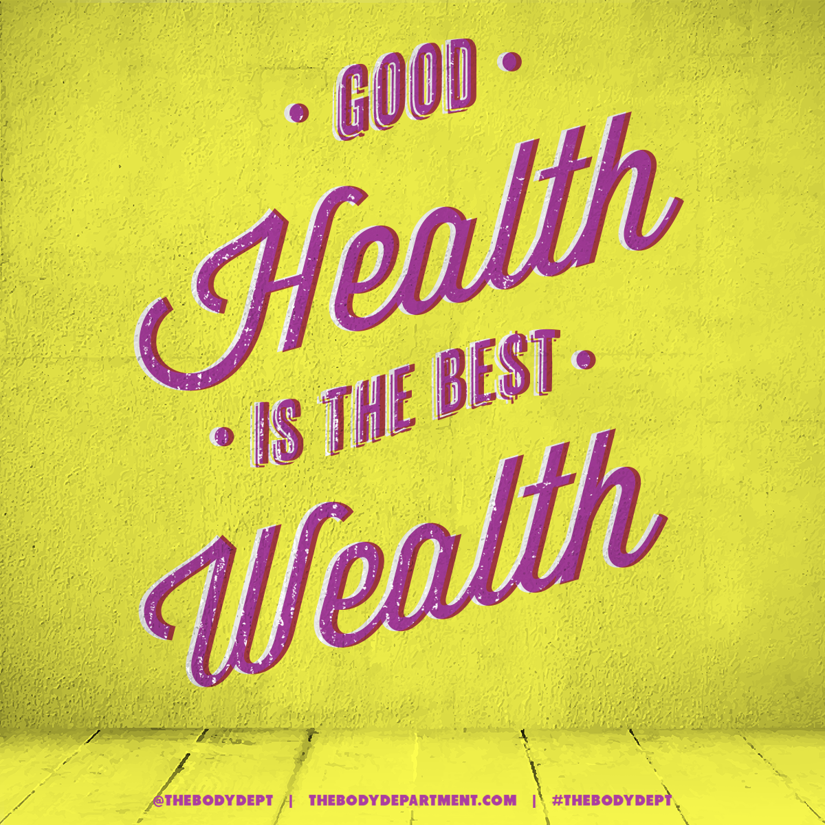 Shawn Johnson's the body department - Fitspiration Best Wealth