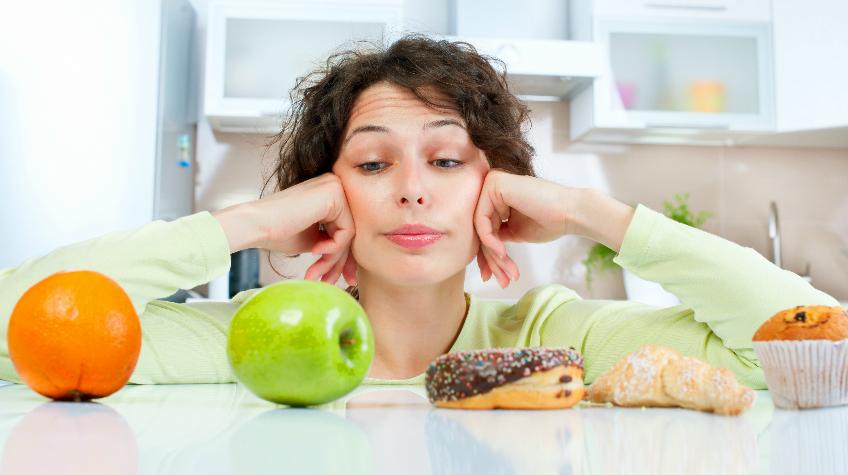 5 Easy On-the-Go Snacks