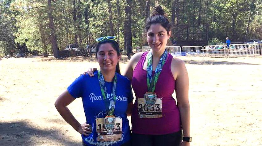 Why Yesterday Was My Last Half Marathon